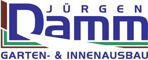 Garten- & Innenausbau | Jürgen Damm