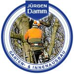 Service-Icon-Garten
